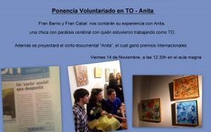 Anita collage